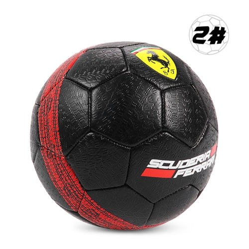 Outdoor Size 2 Soccer Ball