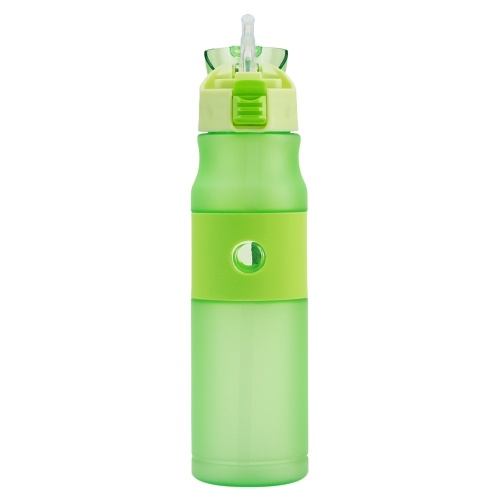 600ml Sports Water Bottle