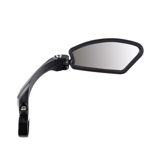 1 PCS Stainless Steel Lens Mirror фото