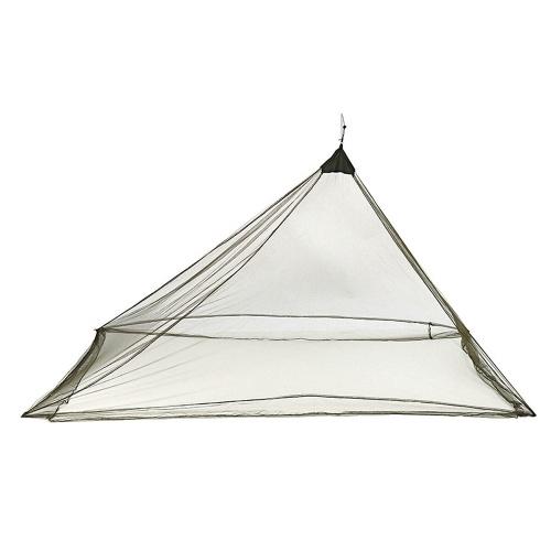 Zanzariera da campeggio esterna