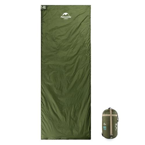 80x33In Outdoor Schlafsack