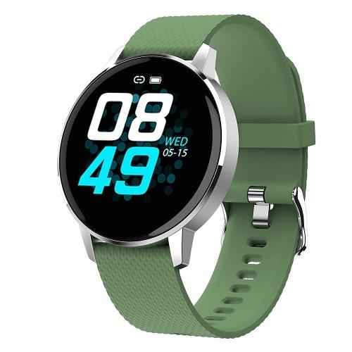 Men Women Smart Digital Watch фото
