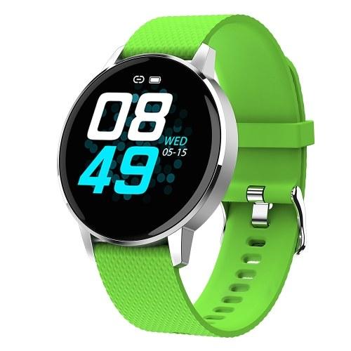 Men Women Smart Digital Watch