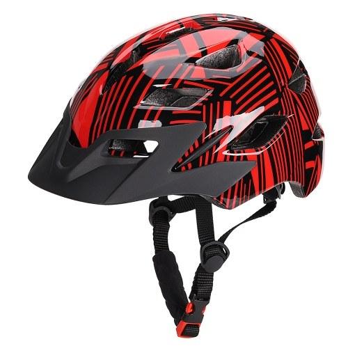 Kids Bike Helmets Image