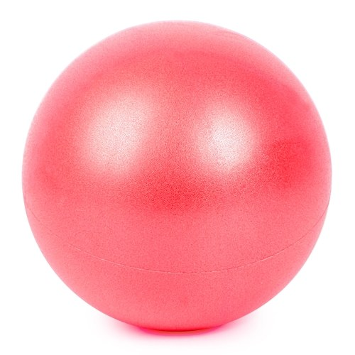 25cm Yoga Ball