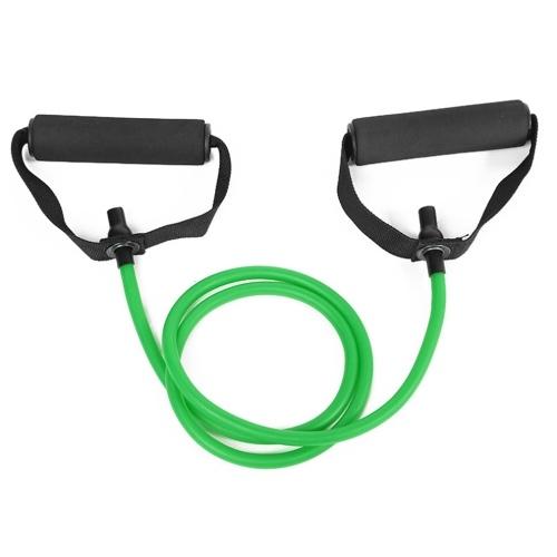 2 PCS Yoga Pull Rope