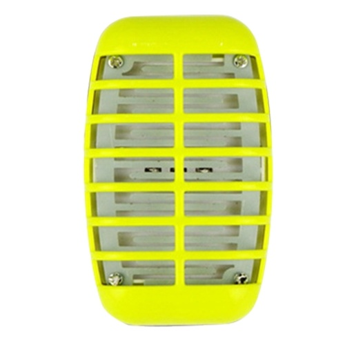 Energiesparmodus Energiesparende multifunktionale Insektenschutzlampe