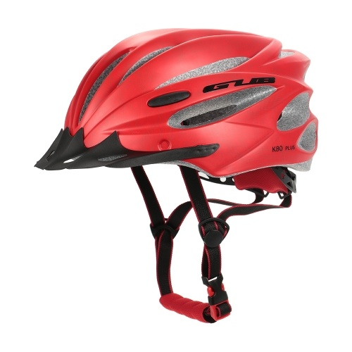 Bicycle Helmets Integrally Molded Cycling Helmets Image