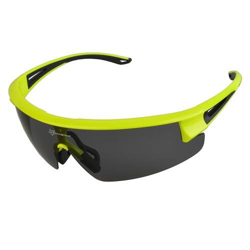 280d887cb2 ROCKBROS Polarized 100% UV400 Blocking Cycling Sunglasses Bicycle Bike  Glasses Cycling Eyewear Polarized Cycling Hiking