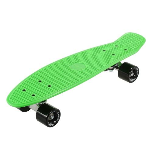 TOMSHOO 22-дюймовый скейтборд