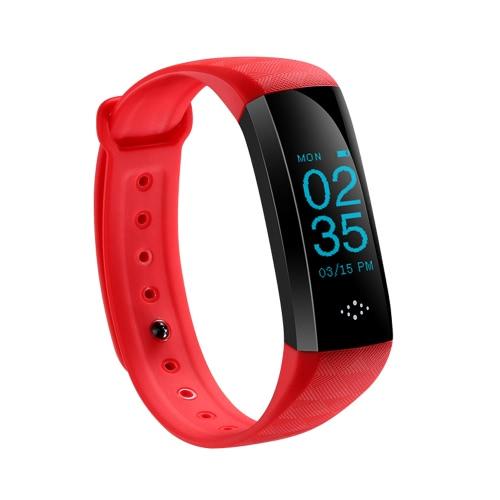 M2S PLUS Wristband inteligente sem fio