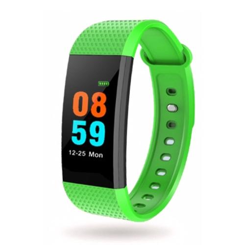 NEUE 19 Farb-Bildschirm Smart Armband