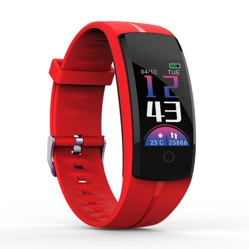 Smart Sports Watch Fitness Smart Bracelet