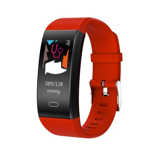 Smart Sports Bracelet Reloj inteligente
