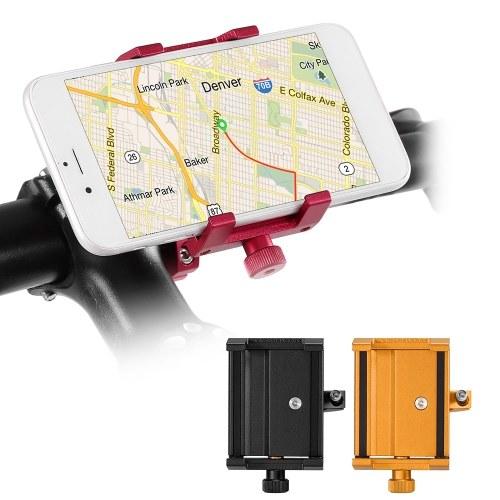 Bike Phone Mount Cycling Phone Holder фото