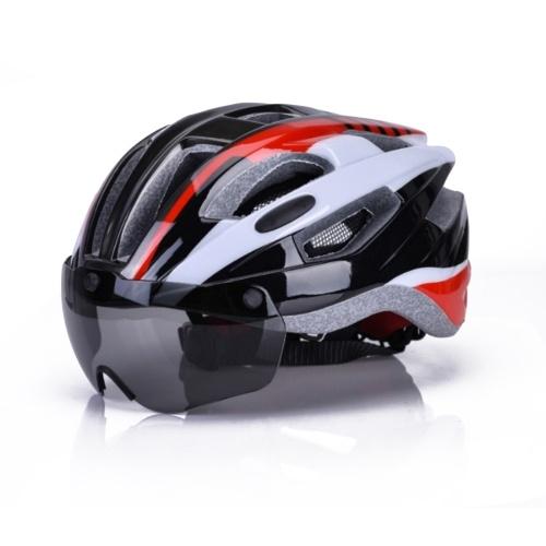 Mountain Cycling Helmet Bicycle Helmet Image
