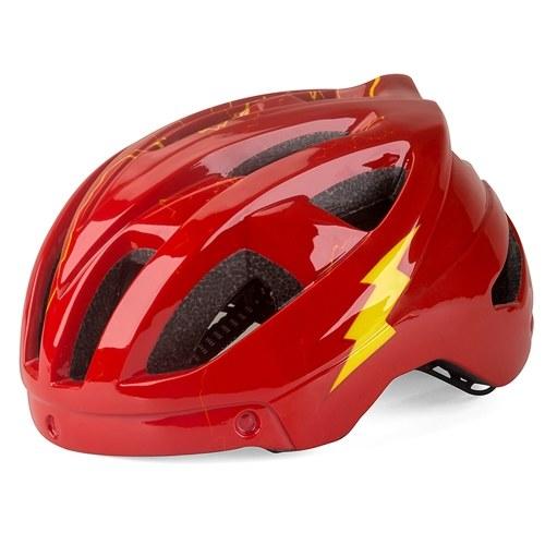 Kids Bike Helmet Adjustable Lightweight Youth Roller Skate Helmet Children Bicycle   Cycling Helmets for Boys Girls
