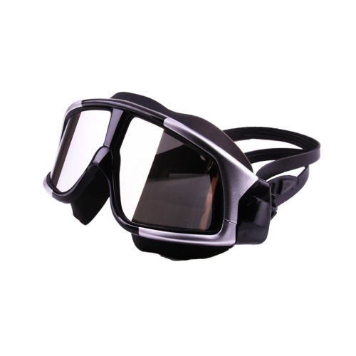 Swim Goggles Adult Glasses