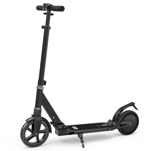 E9S 8inch Electric Scooter