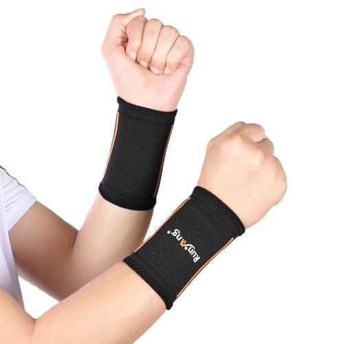 Suporte de pulso Brace Men / Women Wrist Suporte Brace Wrist