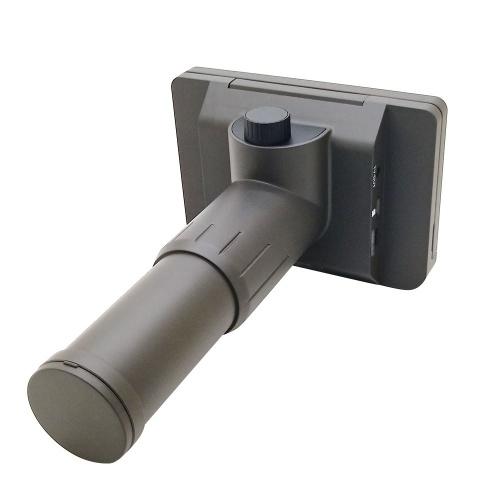 Telescópio portátil monocular de alta definição para câmera ao ar livre