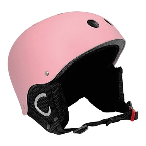 Schutzhelm Skateboard Helm Schlagfestigkeit Belüftung Skihelm für Kinder Erwachsene