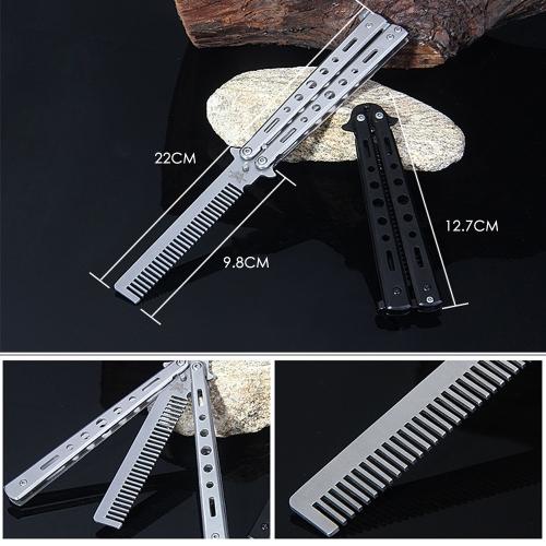 Mini cortador al aire libre multifuncional