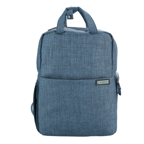 Multi-purpose Laptop Travel-Backpack