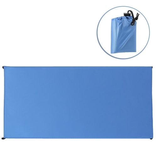 62% OFF Waterproof Pocket Beach Blanket