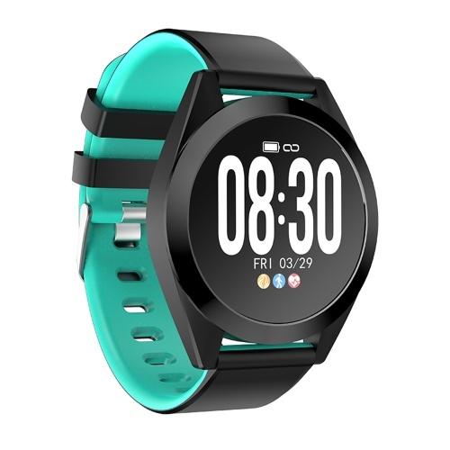 G50S Intelligent Sports Watch