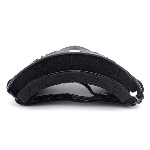 Motorcycling Goggles UVA400 Protection Winter ...