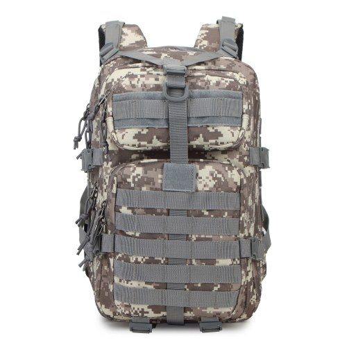 Открытый тренировочный охотничий рюкзак