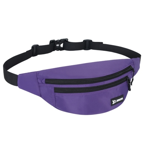 Waist Bag Chest Pack Laptop Backpack