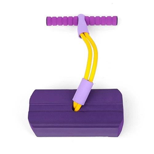 Safe Foam Jumper Children Bounce