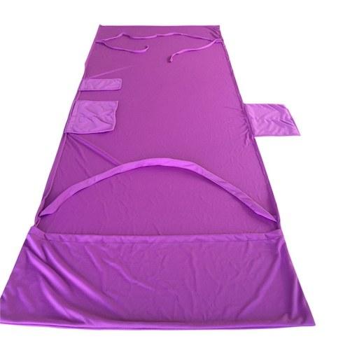 Пляжные полотенца Lounger Sun Holiday Lounge Pockets Leisure Chair Cover