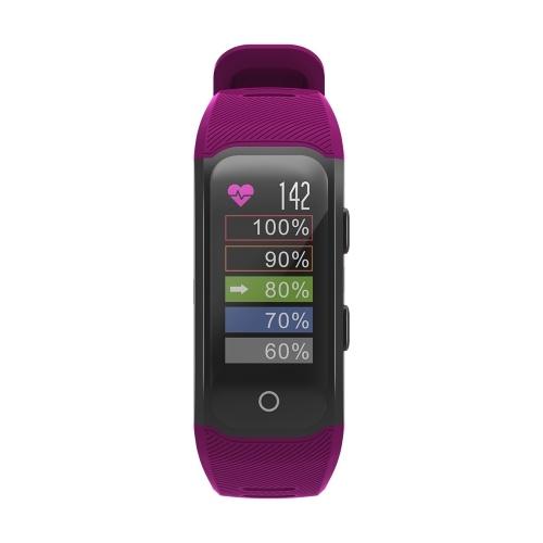 141d651aafba S908 color GPS deportes reloj inteligente