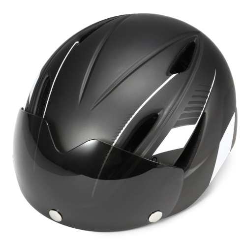 Bike Helmet Motorcycling Helmet