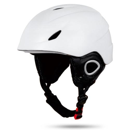 Capacete de proteção Capacete de esqui para skate, resistência ao impacto, ventilação, segurança, capacete