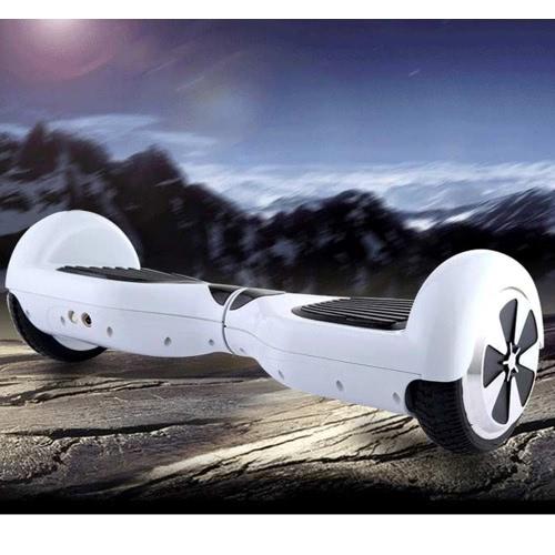двойной два 2 колеса самоуправления балансировки умные электрический мини скутер скейтборд интеллигентая(ый) баланс автомобилей одноколесном велосипеде с светодиодные