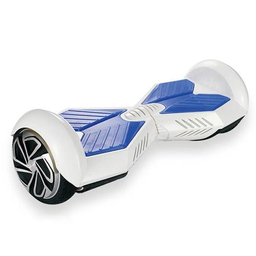 6,5 pollici auto-bilanciamento del motorino elettrico intelligente a due ruote scooter