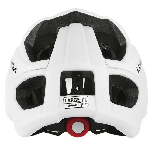 Lixada Ultra-lightweight Mountain Bike Cycling Bicycle Helmet