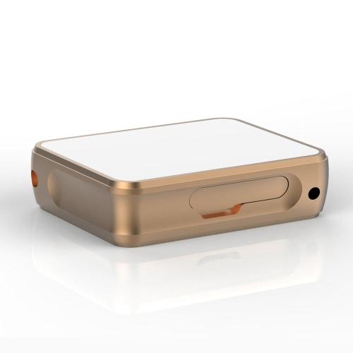Mini rastreador inteligente de GPS