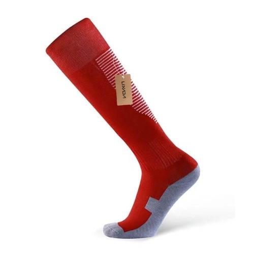 Профессиональные футбольные носки Lixada Unisex
