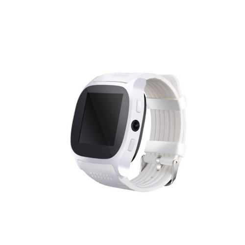 T8 1,54 Zoll Smartwatch