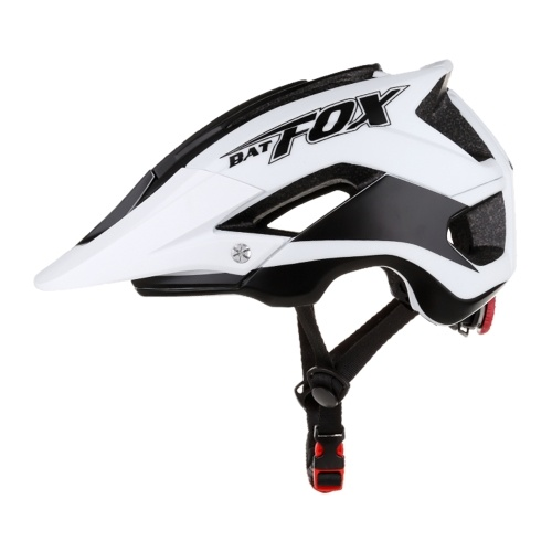Image of Riding Helmet Safety MTB Road Bike Motorbike Cycling Security Helmet