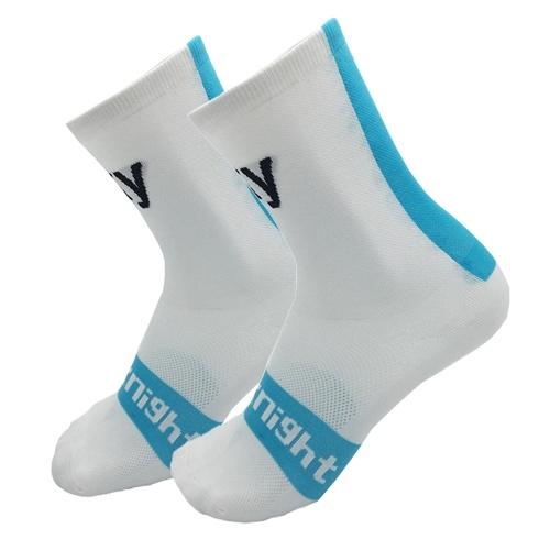 Cycling Socks Moisture-wicking Bike Socks