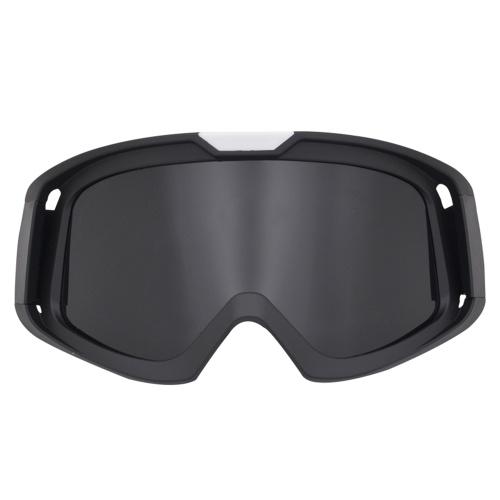 Motocross-Schutzbrillengläser