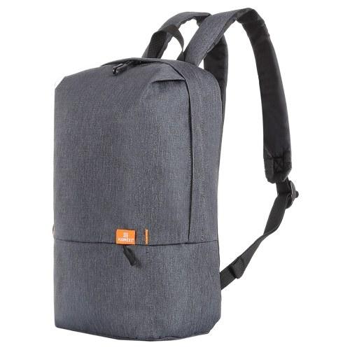HAWEEL 10L Large Capacity Backpack фото