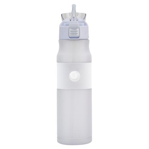Bouteille d'eau de sport de 600 ml