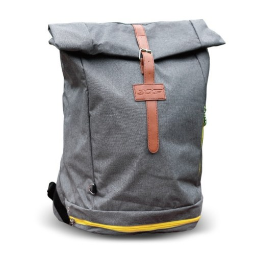 Outdoor Sports Backpack Travel Backpack